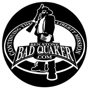 copy-BadQuakerLogo400x400.jpg