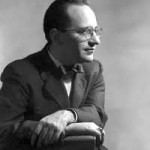 Murray Rothbard 1952